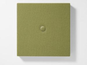 KNÄPP, 50x50 cm